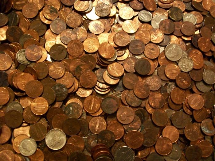 Притча за монетата, която научила монасите за разликата между добро и зло -  Любопитно | NewAge.bg