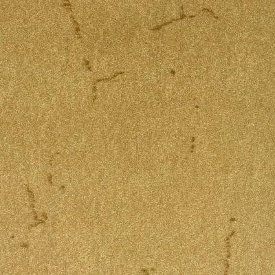 Хартия слонска кожа, светлокафява 110 g/m2, А4, 100л в пакет,