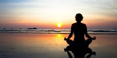 Невероятните ползи за тялото, ума и духа, които носи медитацията