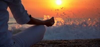 Защо всеки трябва да се възползва от силата на медитацията