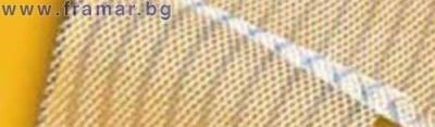 ХИРУРГИЧНО ПЛАТНО ULTRAPRO II 6 см. х 11 см.