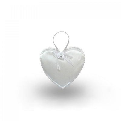 Сърце за декорация, COSMOPOLIS