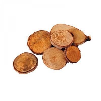 Естествени материали за декорация -150гр