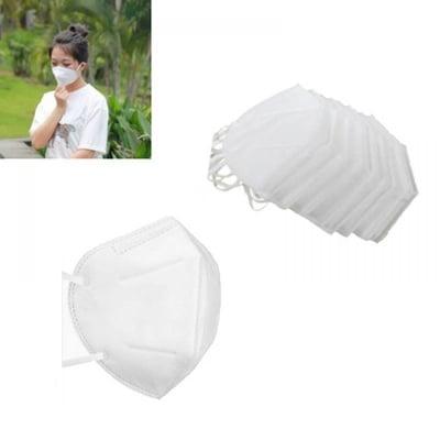 Защитна маска KN95