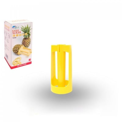 Белачка за ананас, COSMOPOLIS