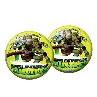 "Топка ""Ninja Turtles"""