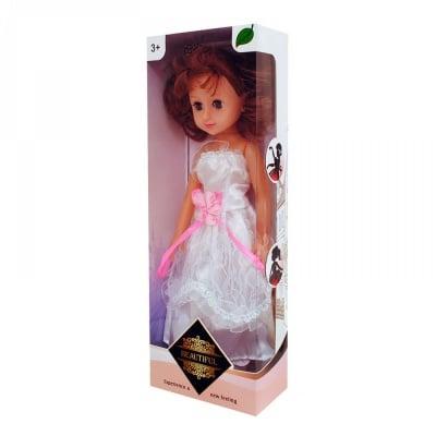 Музикална кукла със светлинни ефекти