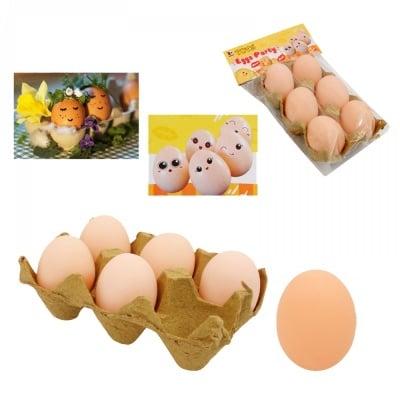 Яйца /силикон/