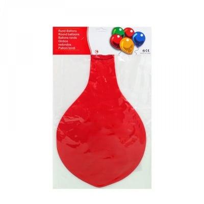 Балон - Гигант /червен/