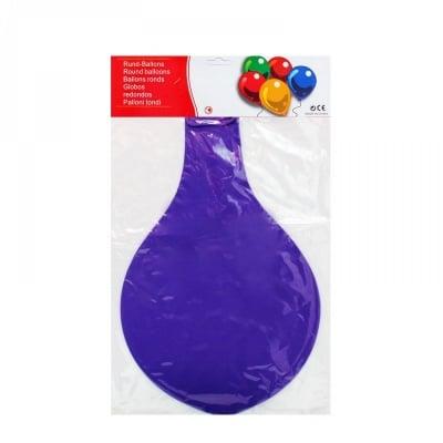 Балон - Гигант /лилав/