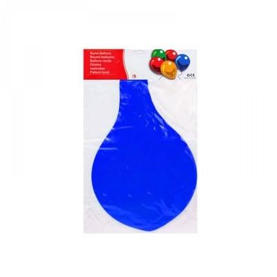 Балон - Гигант /син/