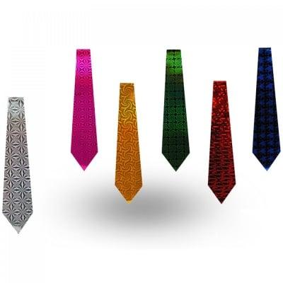 Парти вратовръзки - 6 броя