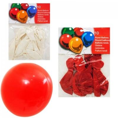 Балони - 10 броя