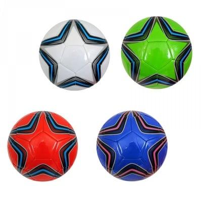 Футболна топка 5-ца