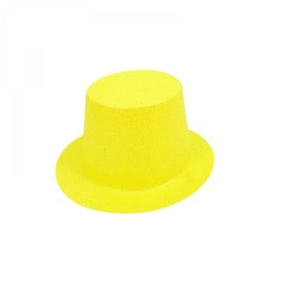 Мини парти бомбе /жълт/
