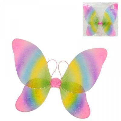 """Парти крилца """"Пеперуда"""""""