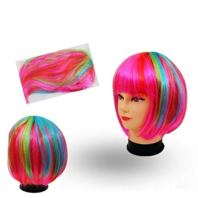 Парти перука