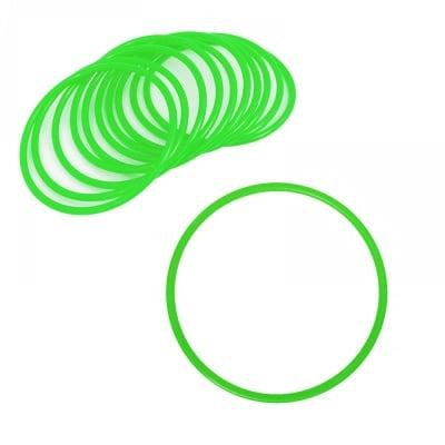 Рингове /зелен/