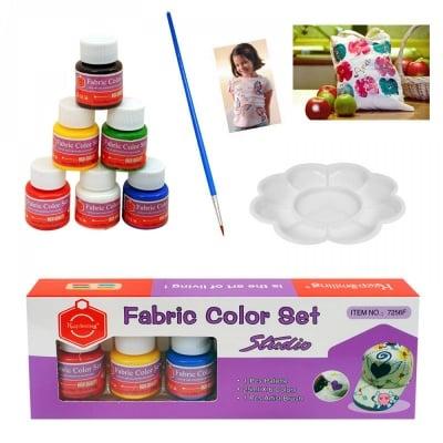 Бои за текстил