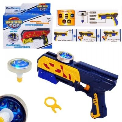 Пистолет - Изстрелвачка /механизиран/