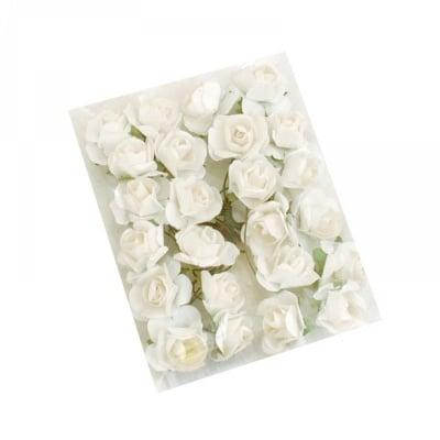 Розички на телчета /хартия/