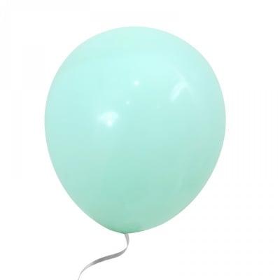 Балони Макарон - Джъмбо /50 броя/