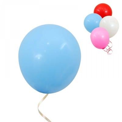 Балони - Класик /син/