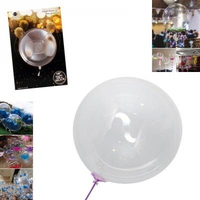 Балони /материал TPU/