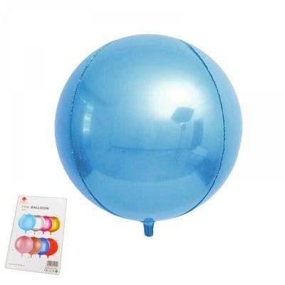 "Балони ""Сфера"" /фолио/"