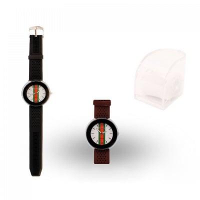 Ръчен часовник унисекс, COSMOPOLIS