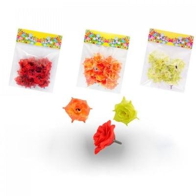 Рози за декорация, COSMOPOLIS