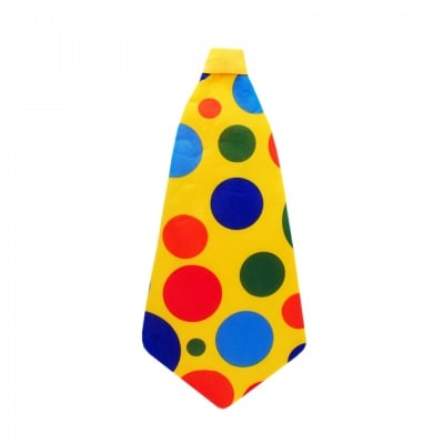 Вратовръзка за клоун