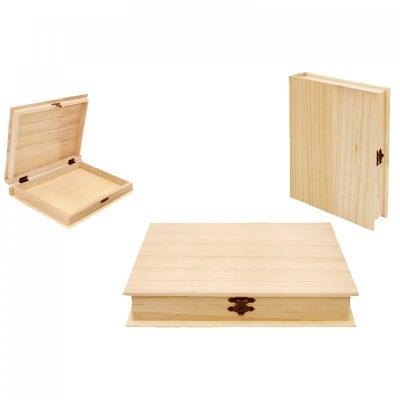 Многофункционална кутия