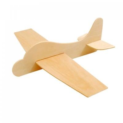 Самолет - бяло дърво, COSMOPOLIS
