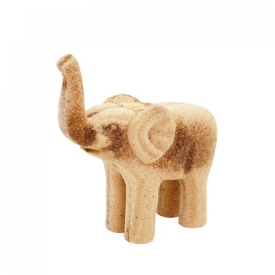 Слон /дърво/