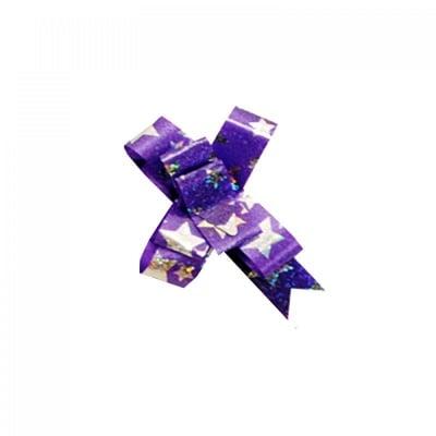 Панделки за подаръци - 10 броя
