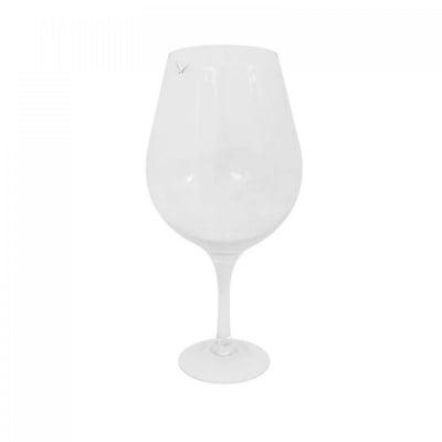 Чаша с улей на високо столче