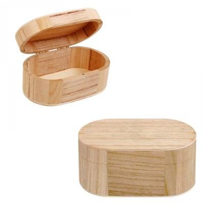 Кутия - елипса, COSMOPOLIS