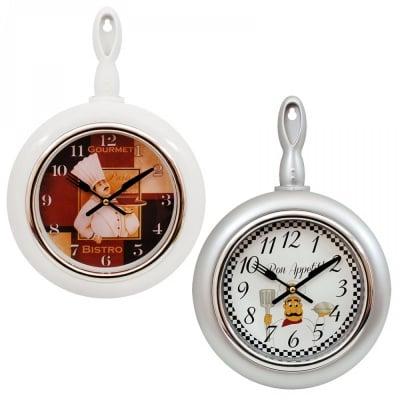 Стенен часовник Тиган