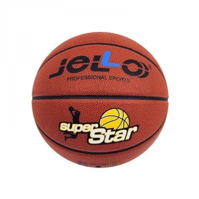 Баскетболна топка 7-ца