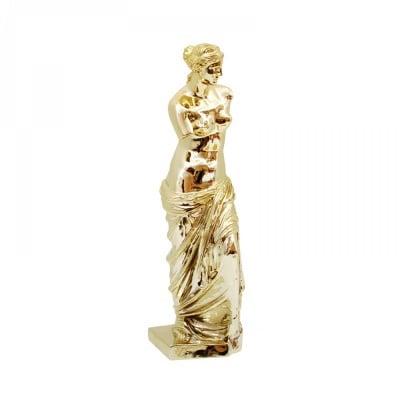 Статуетка Богиня Венера
