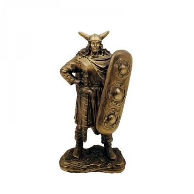 Статуетка Войн Викинг