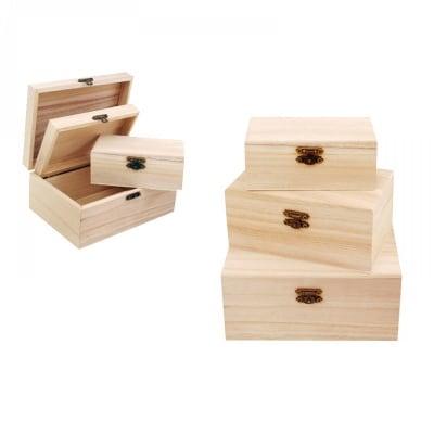 Кутии 3 в 1