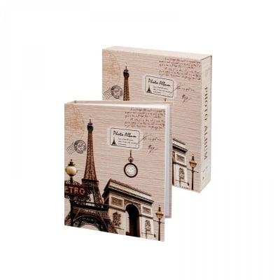 Фотоалбум кутия