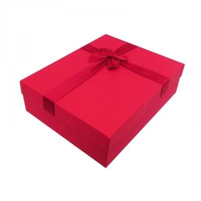 Подаръчна кутия /правоъгълна/