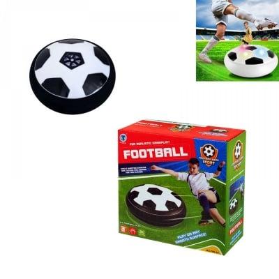 Спортна игра Въздушен Футбол