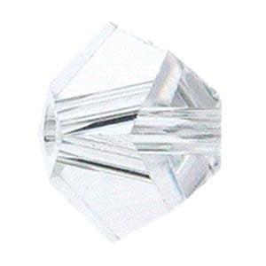 Мънисто кристал 5310 Сваровски 5.5 мм