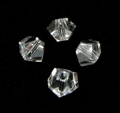 Мънисто кристал 5310 Сваровски 4.5 мм