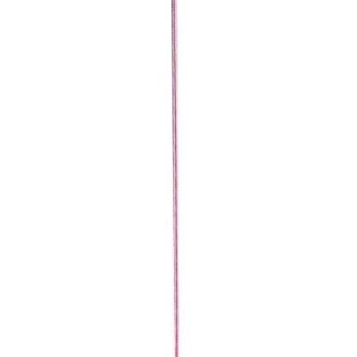 Шнур корда надлъжен Г5-2 -50м.