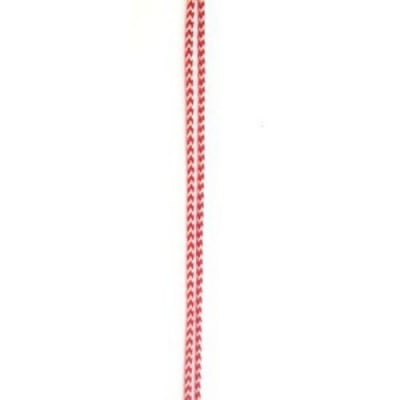 Шнур корда Г3-5 тип рибя кост - 50м.